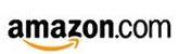 Amazon.com-icon