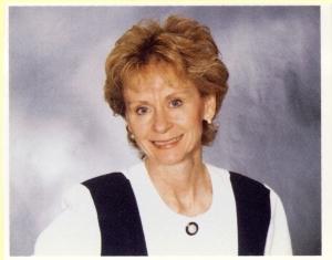 Hughes, Dorothy