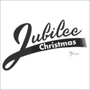 lum-jubilee