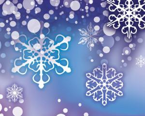 snowflakes-1171054-640x512