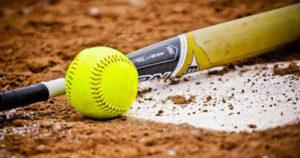 1-14_Softball-bat_SL