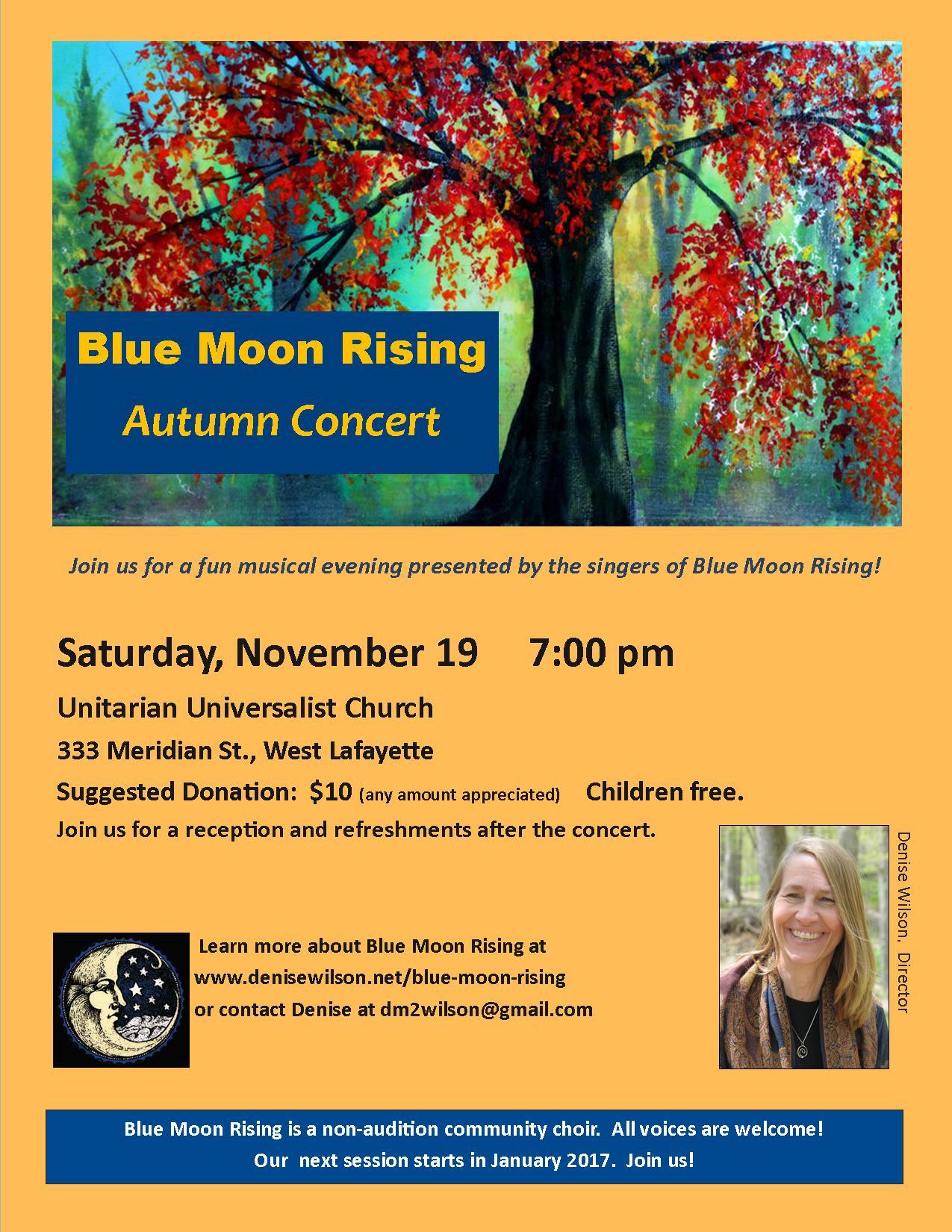 2016_autumn_concert_flyer