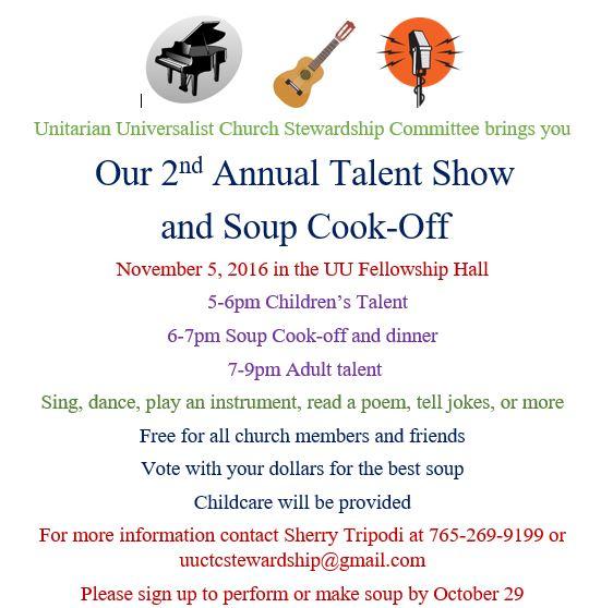 talent-show-16