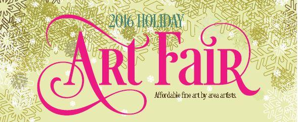 art-fair-2016