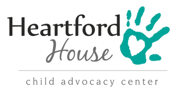 Heartford House logo